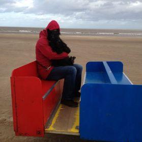 brilliant beachy walks 1