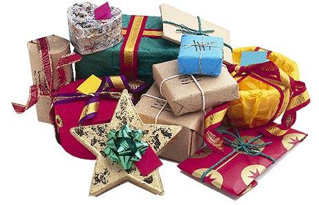 image_christmas002