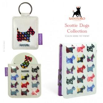 santoro scottie_dogs_collection-332x332