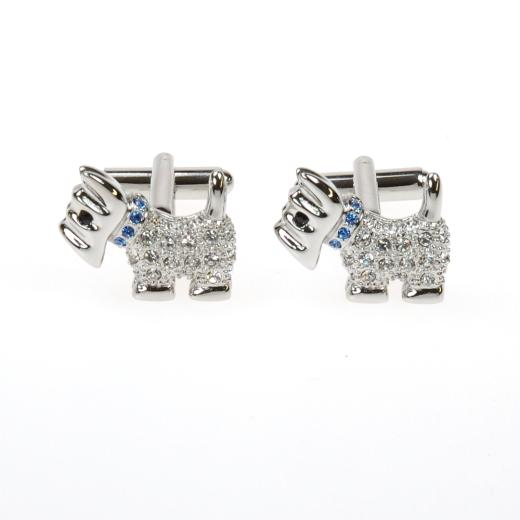 simon-carter-scottie-dog-cufflinks-3003039-0-1344698261000